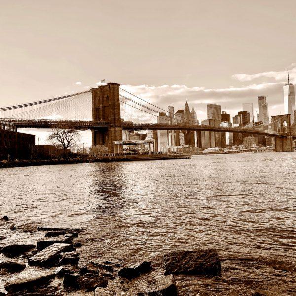New York  | Photo Credits: @SkiesWanderer